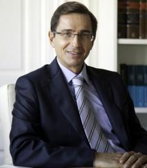 José Hernández Ballestero