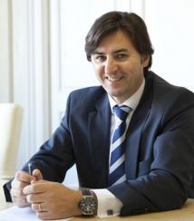 Manuel Rodríguez Mondelo