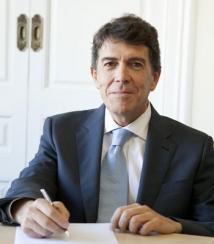 José Luis Segarra Núñez