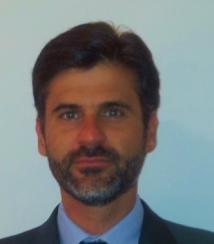 Íñigo Caja Ruiz