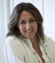 Gemma García Aran