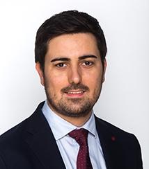 Miguel Rovira Burguete