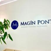 Integración del Despacho Satycsa en Magín Pont Abogados y Asesores Tributarios
