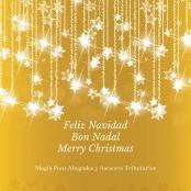 Magín Pont Abogados y Asesores Tributarios les desea Felices Fiestas