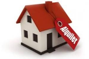 Convalidación del Real Decreto-ley en materia de vivienda y alquiler