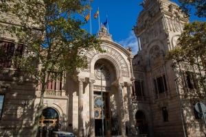 Declaración extemporánea del IS y compensación de BINS: Soplan vientos favorables desde el TSJ de Cataluña