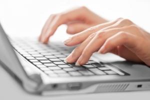 Mecanismos de seguridad de los ficheros electrónicos de los Libros de los empresarios legalizados telemáticamente