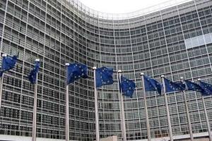 Europa apuesta por la armonización en el Impuesto sobre Sociedades