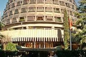 El TC declara insconstitucionales y nulos dos apartados de la Ley de Tasas judiciales