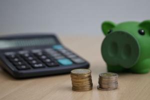 Prescripción de deudas: 7 de octubre de 2020