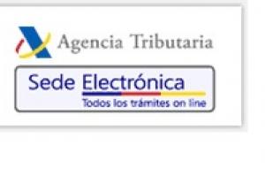 AEAT: Presentación electrónica obligatoria de documentación por Grandes Empresas